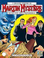 Martin Mystère Vol 1 244