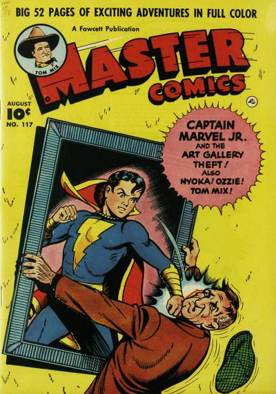 Master Comics Vol 1 117