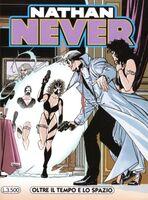 Nathan Never Vol 1 97