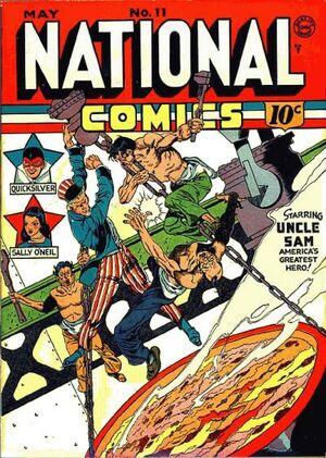 National Comics Vol 1 11.jpg