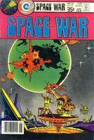 Space War Vol 1 30