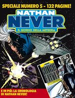 Speciale Nathan Never Vol 1 5
