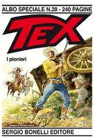 Speciale Tex Vol 1 28