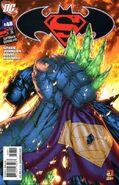 Superman Batman Vol 1 48