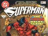 Superman Vol 2 128