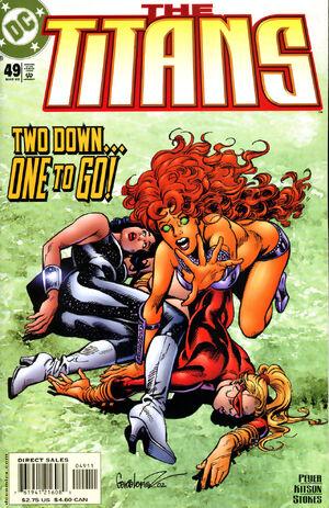 Titans (DC) Vol 1 49.jpg