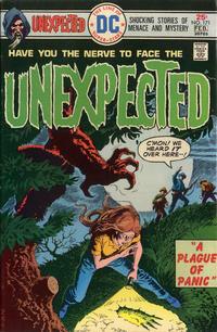 Unexpected Vol 1 171.jpg