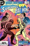 World's Finest Comics Vol 1 304