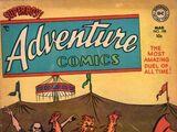 Adventure Comics Vol 1 198
