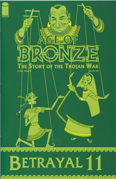 Age of Bronze Vol 1 30