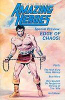Amazing Heroes Vol 1 26