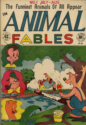 Animal Fables Vol 1 1.jpg