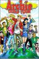 Archie & Friends All Stars Vol 1 11