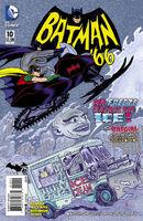 Batman '66 Vol 1 10