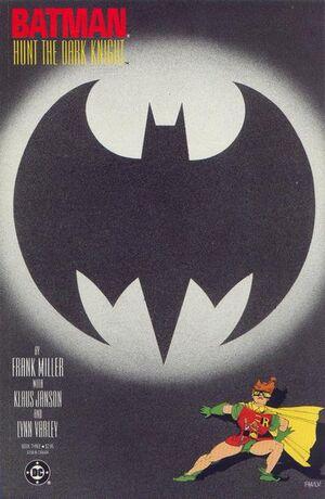 Batman The Dark Knight Returns Vol 1 3.jpg