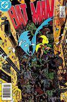 Batman Vol 1 370