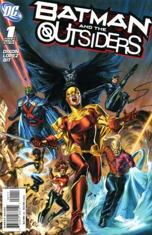 Batman and the Outsiders Vol 2 1.jpg