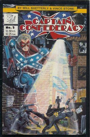 Captain Confederacy Vol 1 2.jpg
