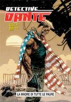 Detective Dante Vol 1 24