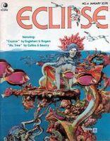 Eclipse Magazine Vol 1 4