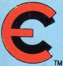Eternity-Comics-logo.jpg