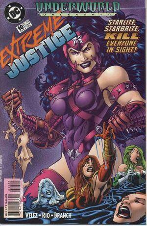 Extreme Justice Vol 1 10.jpg