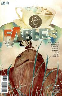 Fables Vol 1 113