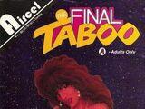 Final Taboo Vol 1 1