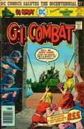 G.I. Combat Vol 1 192