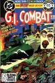G.I. Combat Vol 1 271