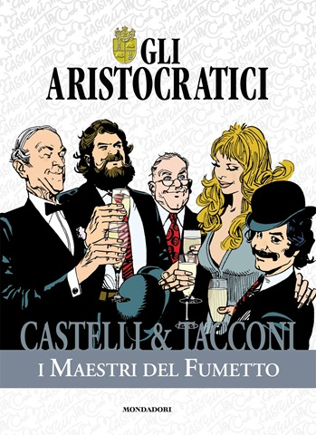 Gli Aristocratici