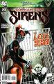 Gotham City Sirens Vol 1 23