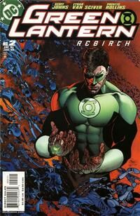 Green Lantern Rebirth Vol 1 2.jpg