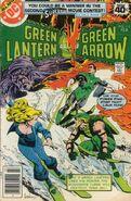 Green Lantern Vol 2 113