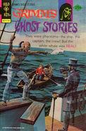 Grimm's Ghost Stories Vol 1 24