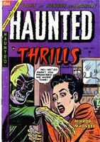 Haunted Thrills Vol 1 17