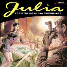Julia Vol 1 21.jpg
