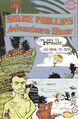 Spade Phillips Adventure Hour Vol 1 5