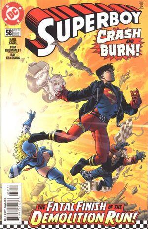 Superboy Vol 4 58.jpg
