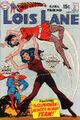 Superman's Girlfriend, Lois Lane Vol 1 93