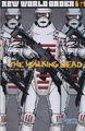 The Walking Dead Vol 1 175
