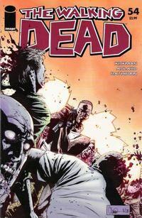 The Walking Dead Vol 1 54.jpg