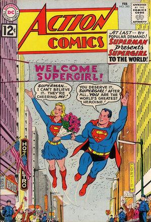 Action Comics Vol 1 285.jpg