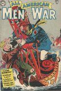 All-American Men of War Vol 1 15