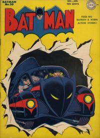 Batman_Vol 1 20.jpg
