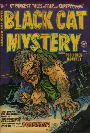 Black Cat Mystery Comics Vol 1 40.jpg