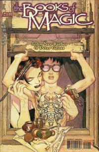 Books of Magic Vol 2 22