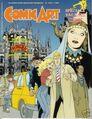 Comic Art Vol 1 130