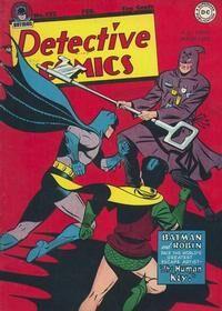 Detective Comics Vol 1 132.jpg