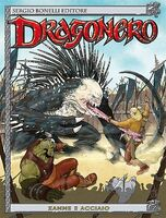 Dragonero Vol 1 6